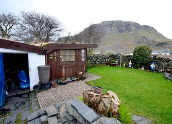 Thumbnail 2 bed semi-detached bungalow for sale in Ellenabeich, Easdale, Oban