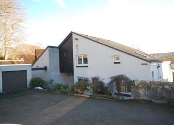 Thumbnail 5 bed detached house to rent in Inchgarth Road, Cults