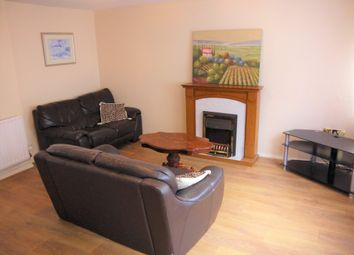 Thumbnail 4 bed property to rent in Howard Road, East Malling, West Malling