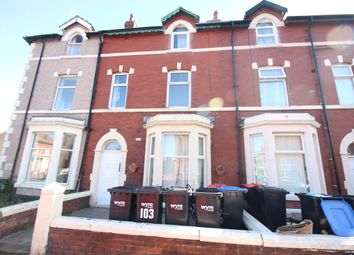 Thumbnail 5 bed flat for sale in Milton Street, Fleetwood