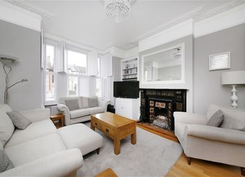 Thumbnail 4 bed terraced house for sale in Upland Road, London