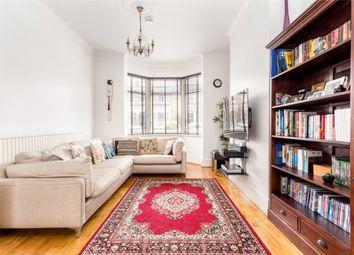 Property to Rent in Queens Park - Renting in Queens Park