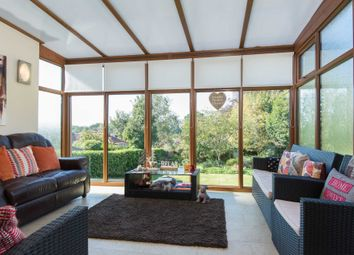 Thumbnail 3 bed detached bungalow for sale in Laurel Drive, Brundall, Norwich