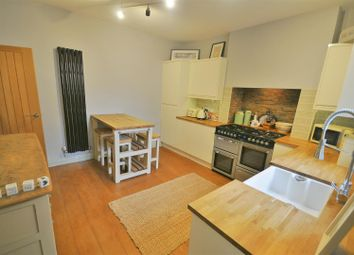 Thumbnail 3 bed terraced house for sale in Whalley Industrial Park, Clitheroe Road, Barrow, Clitheroe