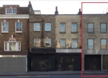 Thumbnail Commercial property for sale in London Fruit Exchange, Brushfield Street, London