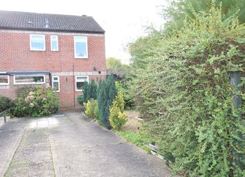 2 bed end terrace house for sale in Studios Road, Shepperton TW17