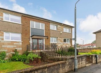 Thumbnail 1 bed flat for sale in Main Street, Milngavie, Glasgow, East Dunbartonshire