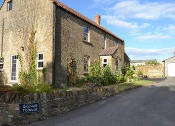 Thumbnail 6 bed property for sale in Witcombe, Ash, Martock