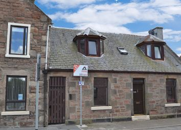 Thumbnail 2 bed flat to rent in 3B Celt Street, Inverness