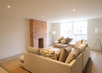 Thumbnail 3 bed flat for sale in Osborne House, 48-52 Vittoria Street, Birmingham