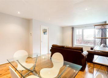 Flats to Rent in Putney - Renting in Putney - Zoopla