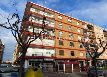 Thumbnail 3 bedroom apartment for sale in Oliva, Alicante, Spain