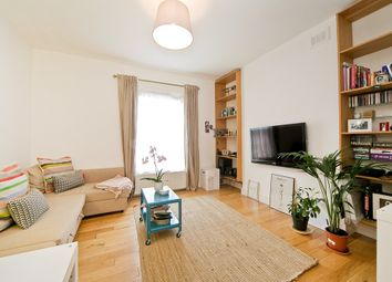 Thumbnail Maisonette to rent in Prince Of Wales Road, London