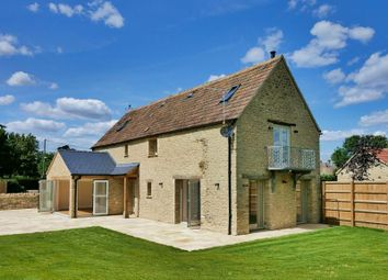 Thumbnail 3 bed detached house to rent in Corston, Malmesbury
