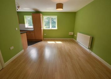Thumbnail 2 bed flat to rent in Watling Road, Castleford