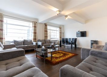4 bed flat to rent in George Street, London W1H