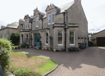 Thumbnail 5 bed property for sale in Albert Street, Nairn