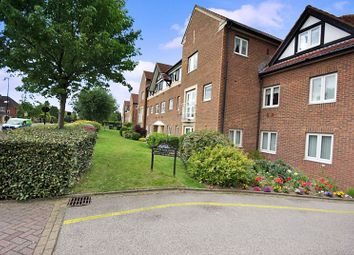 2 bed property for sale in Marton Dale Court, Middlesbrough TS7