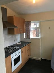 Thumbnail 2 bed terraced house to rent in Eckersley, Wigan
