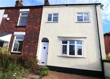 3 bed terraced house for sale in Walkden Road, Worsley, Manchester, Greater Manchester M28