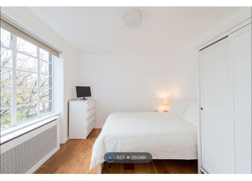 Thumbnail Studio to rent in Shepherds Bush Road, Hammersmith And Fulham, London