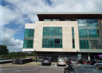 Thumbnail Property for sale in Unit 12A The Reeks Gateway, Killarney, Kerry