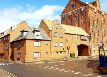 Thumbnail Studio to rent in Baker Lane, King's Lynn