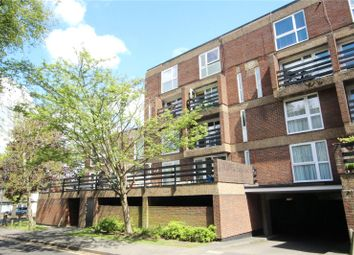2 bed flat for sale in Aspen House, Longlands Road, Sidcup, Kent DA15