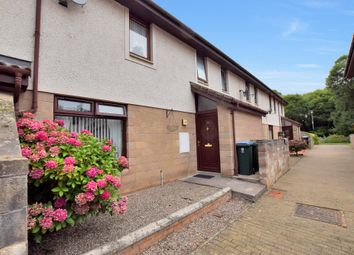 Thumbnail 2 bed terraced house for sale in Sandeman Court, Perth