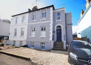 Thumbnail 5 bed property to rent in Kings Road, Cheltenham