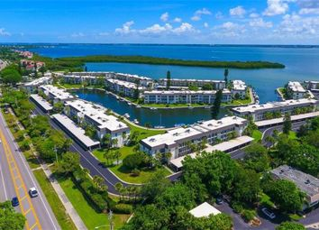 Thumbnail Town house for sale in 4390 Exeter Dr #I204, Longboat Key, Florida, United States Of America