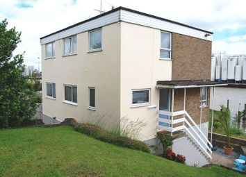 Thumbnail 4 bedroom detached house for sale in Ferry Hill, Gorleston, Great Yarmouth