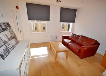 Thumbnail 2 bedroom flat to rent in Britannia House, High Street, Coventry