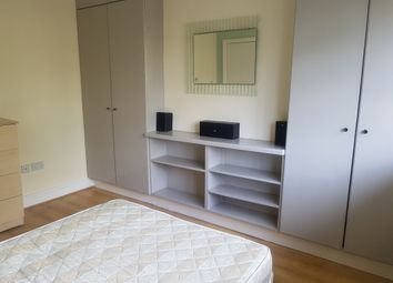 Thumbnail 1 bed flat to rent in Bullsmoor Lane, Waltham Cross