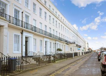 Thumbnail 2 bed flat for sale in St. Georges Terrace, Herne Bay, Kent