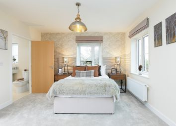 Thumbnail 3 bedroom duplex for sale in Hickman Avenue, Highams Park