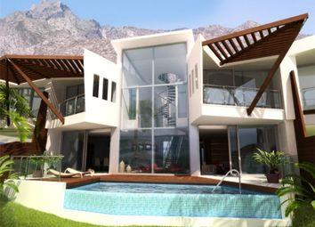 Thumbnail 2 bed town house for sale in Nueva Alcantara, Marbella, Spain