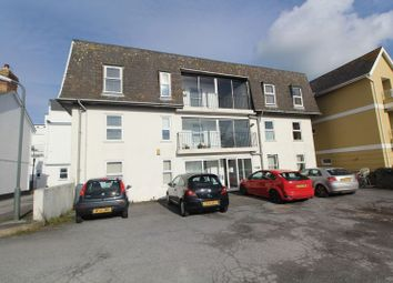 Thumbnail 2 bed flat for sale in Bedford Road, Torquay