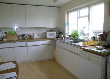 Thumbnail 3 bed semi-detached house for sale in High Street, Corscombe, Dorchester