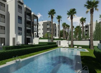 Thumbnail 2 bed apartment for sale in Villamartin, Costa Blanca, Spain