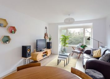Thumbnail Flat for sale in Upper Lattimore Road, St Albans