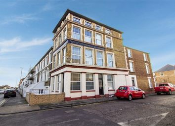 Thumbnail 2 bed flat for sale in Richmond Street, Sheerness, Kent