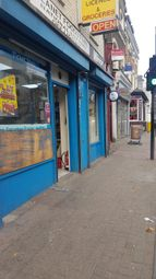 Thumbnail Retail premises to let in York Road, Wandsworth