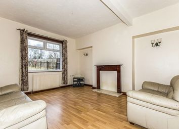Thumbnail 3 bed terraced house to rent in Salvin Terrace, Fishburn, Stockton-On-Tees