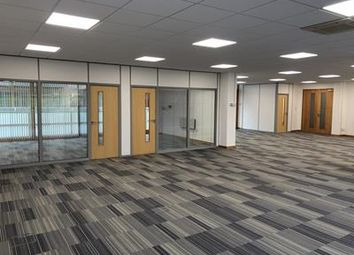 Thumbnail Office to let in Shenley Pavilions, Suite 22 & 23, Chalkdell Drive, Shenley Wood, Milton Keynes, Buckinghamshire
