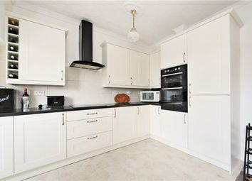 Thumbnail 3 bed terraced house to rent in Wellsway, Bath, Somerset