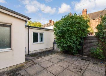 6 bed property to rent in Estcourt Terrace, Headingley, Leeds LS6