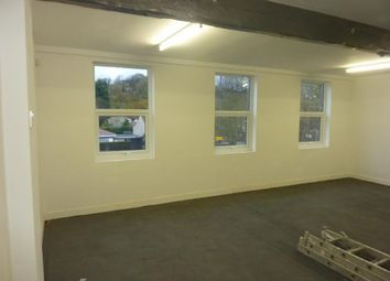 Thumbnail Industrial to let in Doncaster Road, Doncaster, Conisbrough