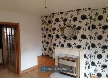 Thumbnail 3 bed terraced house to rent in Marshall Road, Kirkliston