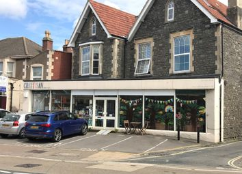 Thumbnail Retail premises to let in Wells Road, Knowle, Bristol